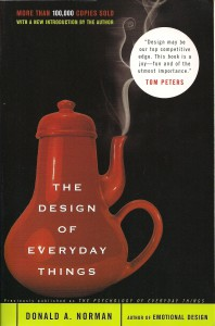 design-of-everyday-things-book-cover
