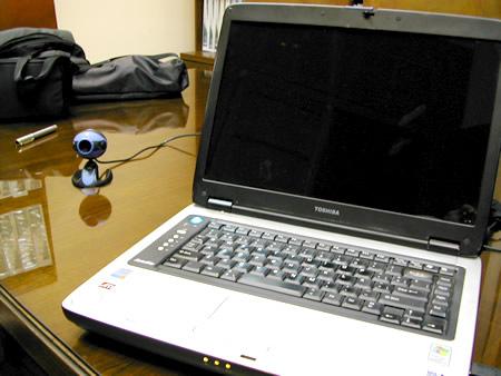 laboratorio-usabilidad-06